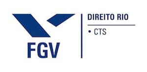 Center for Technology and Society at Fundacao Getulio Vargas (CTS-FGV)