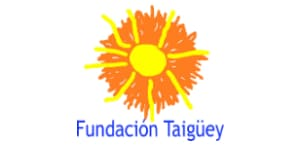 Fundacion Taiguey