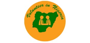 Volunteer in Nigeria